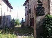 Colonia Stella Mattutina