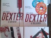 Rettifica Dexter's Books