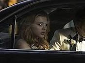 Carrie interviste nella nuova featurette scene inedite