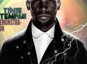 Tinie Tempah feat. John Martin Children Video Testo Traduzione