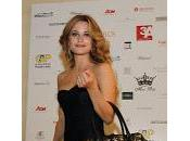 "World Childhood Foundation: Cena gala favore ""Giving Children Childhood"""