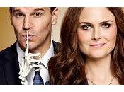"""""""Bones"""": Quattro anticipazioni sulla nona stagione"""