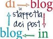 blog preparativi rientro scuola