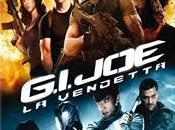 "Home Video ""G.I. Vendetta"" Recensione"
