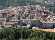 Borghi medievali Umbria: Narni, un'oasi quiete, storia spiritualità