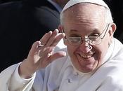 Ecco risposte Papa Francesco crede