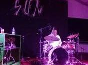 Paglia Trio Modena 13-09-2013