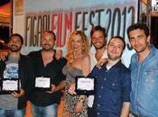 Figari Film Fest: Intervista Corrado Ravazzini