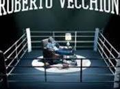Roberto Vecchioni Cuore Video Testo