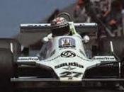 Classifica Piloti Campionato Mondiale Formula 1980