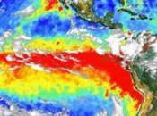 Dati clima? Inizia polemica prima rapporto