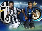 Anteprima Inter Juventus campionato)