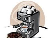 """Macchina caffè: l'espresso """"made home"""""""