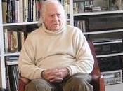 Gordon Lish: famoso motivi sbagliati