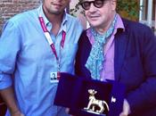 VeniceFilmFestival 2013