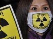 Giappone, stop nucleare. Spento l'ultimo reattore