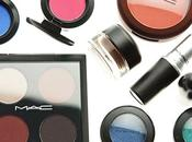 cosmetics FLOP
