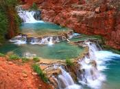 piscine naturali belle mondo