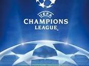 Giornata Champions League Sport: Programma Telecronisti