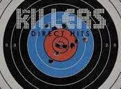 Killers Shot Night Video Testo Traduzione