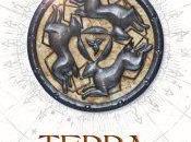 Settembre 2013: Terra Ignota. Risveglio Vanni Santoni (Mondadori)