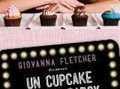 "Recensione cupcake Darcy"" Giovanna Fletcher"