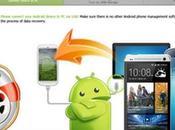 Guida Come recuperare SMS, foto video cancellati Smartphone Android