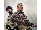 Killing Season Mark Steven Johnson