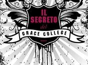 segreto Grace College, Krystyna Kuhn