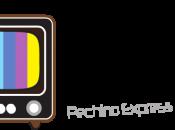 CambioCanale Pechino Express Edition S01E01 Terza puntata, concorrenti pagelle
