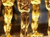 Oscar 2014: film italiani candidati rappresentare Paese