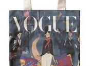 Temporary store Vogue Fashion's Night 2013
