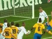 Juventus, occasione persa