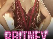 Britney Spears: news concerti Vegas, l'album singolo Work Bitch