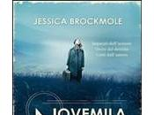NOVEMILA GIORNI SOLA NOTTE Jessica Brockmole