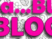 """Blog mondo blogger tutto d'un fiato"""""""