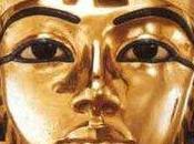 Storia della moda pillole riscopriamo secolo giorno. Antico Egitto.