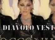 Diavolo veste GNOCCONUDA Ep03