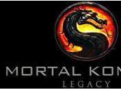 Kevin Tancharoen parla nuovo film Mortal Kombat