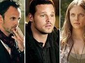 SPOILER Originals, Grey's Anatomy Revolution Sleepy Hollow, Elementary Chicago Fire