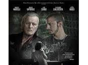 Futuro, nuovo Film Nicolas Vaporidis