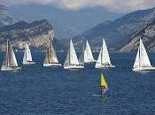 Homelidays.it, invita Lago Garda, Como Iseo