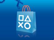 aggiornamenti PlayStation Store settembre 2013)