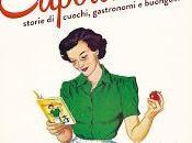 nuova anteprima Mondadori: CAPOTAVOLA