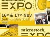 Microstock Expo 2013