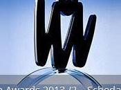Macchianera Awards: Votate migliori siti Web!
