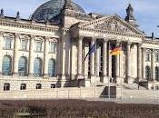 Guida voto tedesco: ecco tutto quello sapere