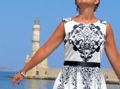 Racconti viaggio Creta: romantica città Chanià