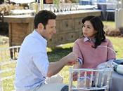 "prima visione quinta stagione ""Royal Pains"""