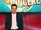 """Nicola Savino torna anche nella prima serata nuova edizione Minuto Vincere"""""""